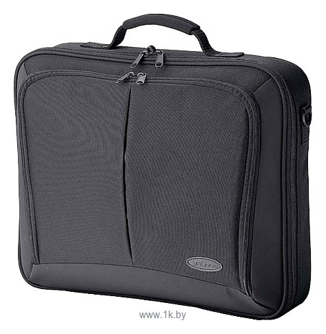 Фотографии Targus CN31 Laptop Case 15.4