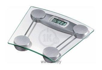 Фотографии Beurer GS 20 Glass