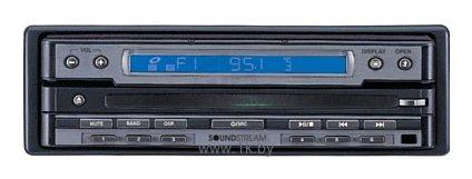Фотографии Soundstream VIR-7880TS