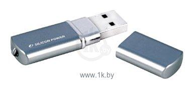 Фотографии Silicon Power LuxMini 720 8Gb