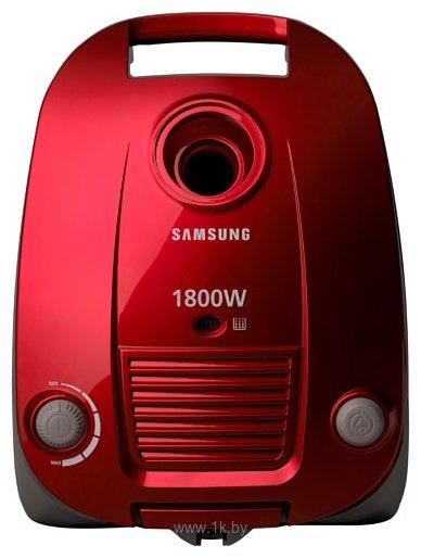 Фотографии Samsung SC4181