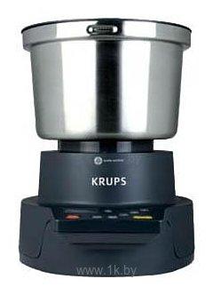 Фотографии Krups KA8027 Krups Prep Expert