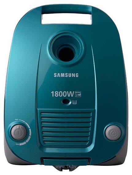 Фотографии Samsung SC4180