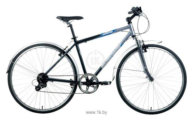 NORDWAY Roady (2007). Велосипед детский NORDWAY Bonnie 12 (2009) отзывы.