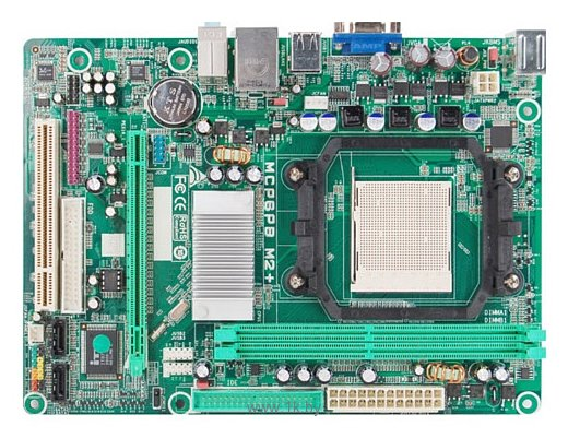 NF560 A2G DRIVER DOWNLOAD
