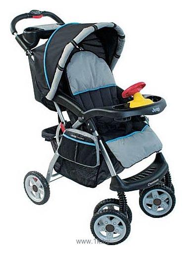 Объявления о продаже детских колясок Детские коляски Киев