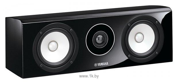 Фотографии Yamaha NS-C700