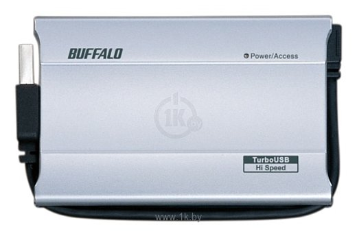 BUFFALO SHD-UHRGS DRIVER FOR MAC DOWNLOAD