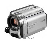 Фотографии Panasonic SDR-H91