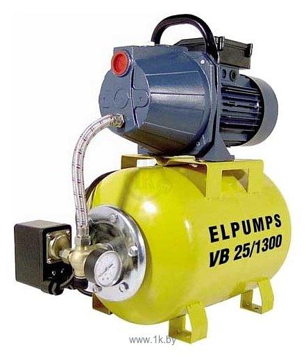 Фотографии Elpumps VB 25/1300