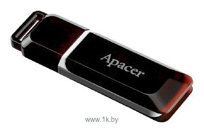 Фотографии Apacer Handy Steno AH321 32GB