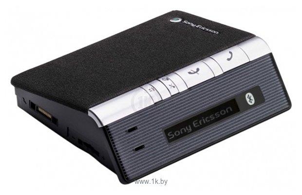 Фотографии Sony Ericsson HCB-120