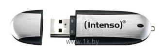 Фотографии Intenso Business Line 16Gb
