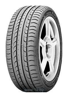 Фотографии Aurora Tire Radial K109 225/55 R16 99W