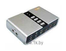 Фотографии ST Lab M-330 USB