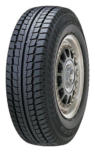 Фотографии Aurora Tire W602 185/65 R14 86T