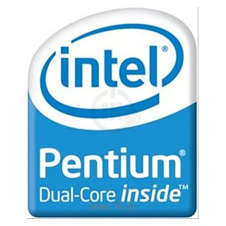 Фотографии Компьютер на базе Intel Pentium Dual-Core