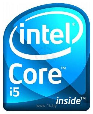 Фотографии Компьютер на базе Intel Core i5