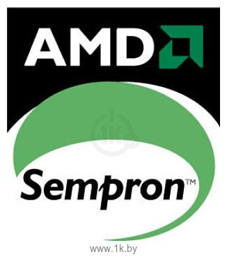 Фотографии Компьютер на базе AMD Sempron