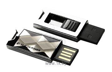Фотографии Silicon Power Touch 850 32Gb
