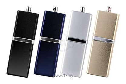 Фотографии Silicon Power LuxMini 710 8Gb