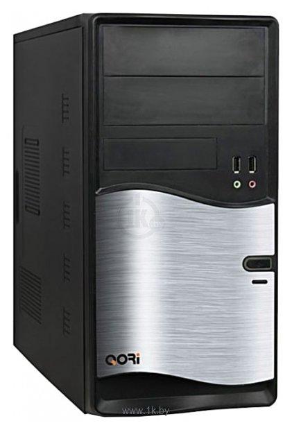 Фотографии Codegen SuperPower M105-A11 450W