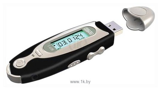 Фотографии Sweex MP3 Player 1Gb