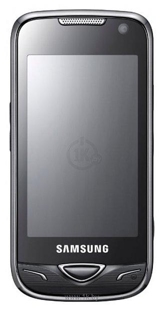 Мобильный телефон samsung b7722 duos купить минск телефоны samsung консультация