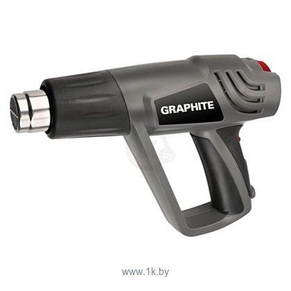 Фотографии GRAPHITE 59G524