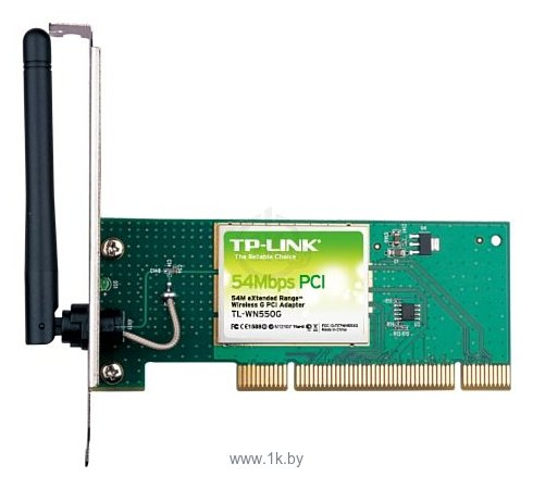 Pci Device Driver Free Download
