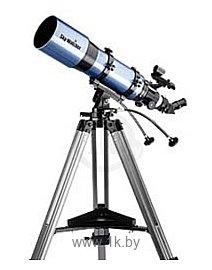 Фотографии Sky-Watcher 1206 AZ3