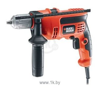 Фотографии Black&Decker CD714CRES