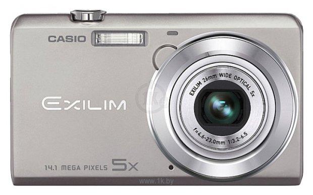 Как разобрать фотоаппарат casio объективы сигма для сони некс - ремонт в Москве
