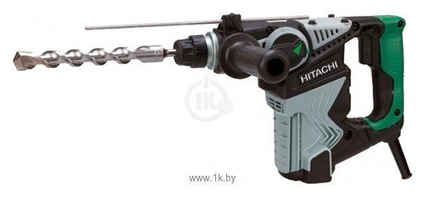Фотографии Hitachi DH28PC