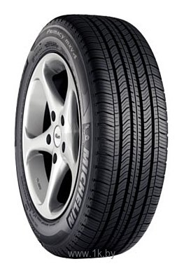 Фотографии Michelin Primacy MXV4 195/65 R15 91H