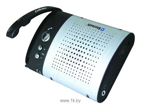 новая микропрограмма для Panasonic Strada Cn MW240D