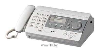 Фотографии Panasonic KX-FT502