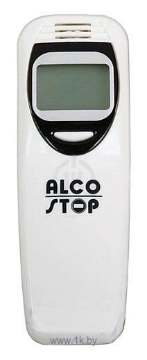Фотографии AlcoStop AT-128