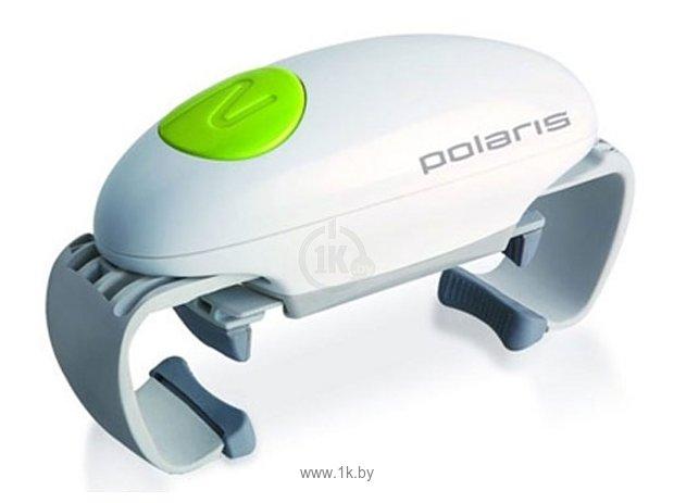 Фотографии Polaris PJO 3003