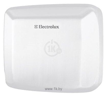 Фотографии Electrolux EHDA/W-2500