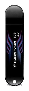 Фотографии Silicon Power Blaze B10 8GB