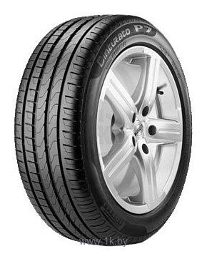 Фотографии Pirelli Cinturato P7 225/45 R17 91V