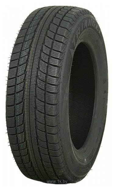 Фотографии Triangle Group TR777 205/65 R15 94/99T