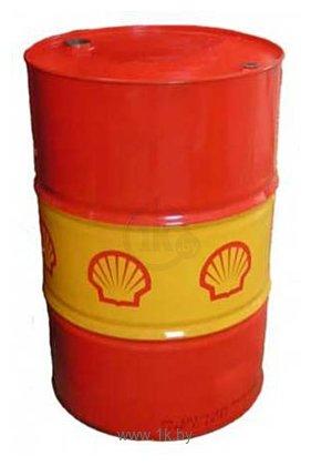 Фотографии Shell Helix Ultra 5W-40 55л