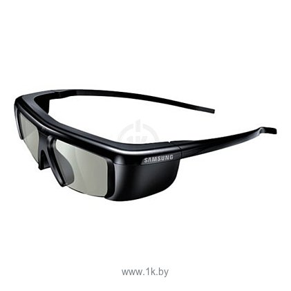 3D-очки Samsung SSG-3100GB купить в Минске 8b6eaa1c2e2ec