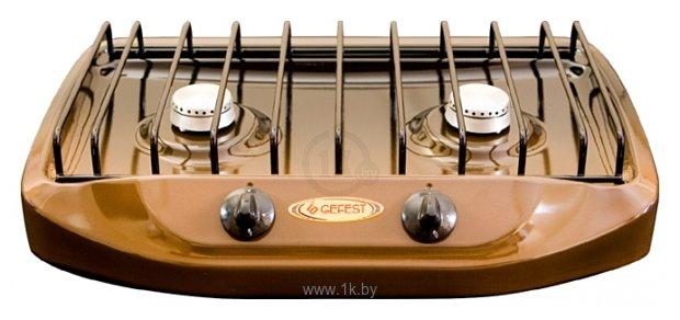 Фотографии GEFEST 700-02