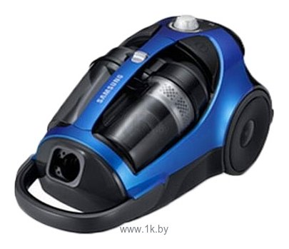 Фотографии Samsung SC8832