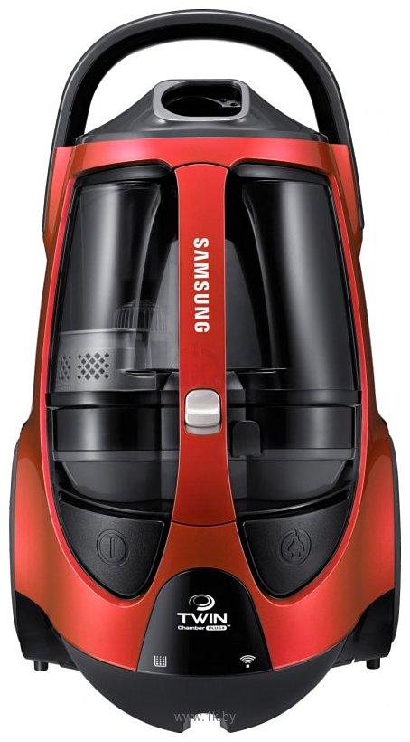 Фотографии Samsung SC8852