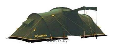 Фотографии Talberg Base 4