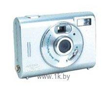 Фотографии D-link DSC-2000